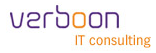 Verboon IT consulting
